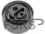 AM Pulley assy tension timing belt Opel Astra Corsa Meriva Mokka Zafira 17CDTI