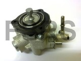 Opel Pump assy fuel injection Opel Astra-H Signum Vectra-C Zafira-B Z22YH