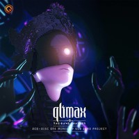 QLIMAX CD 2018 THE GAME CHANGER