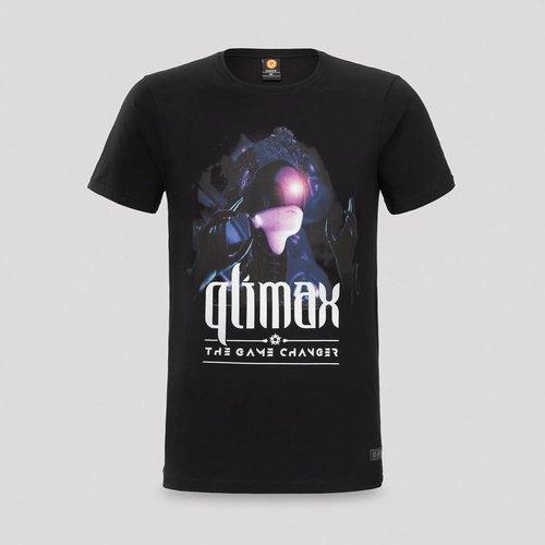 QLIMAX QLIMAX LINE-UP T-SHIRT