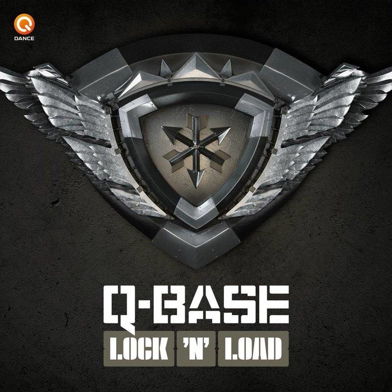 Q-base cd 2015