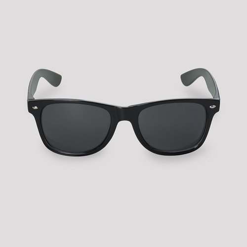 Qlimax sunglasses black/pattern