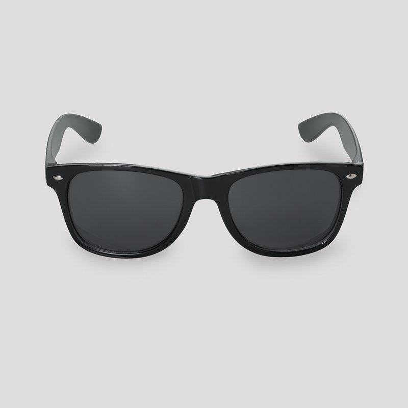 Qlimax sunglasses black/pattern