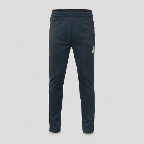 Defqon.1 track pants navy/blue