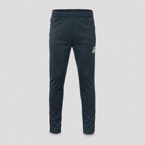 Defqon.1 track pants navy/blue