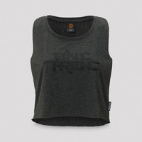 Defqon.1 short tee one tribe/dark grey