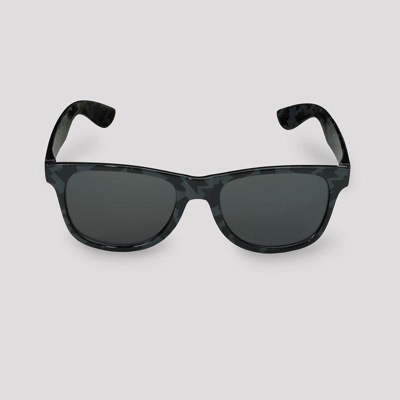 Defqon.1 sunglasses grey/camo
