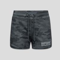 Defqon.1 shorts camo