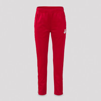 Defqon.1 track pants red/tape