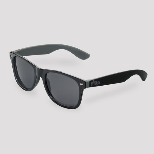 Qlimax sunglasses black