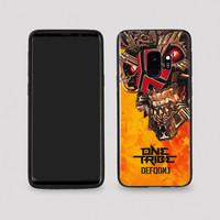 Defqon.1 phone case theme