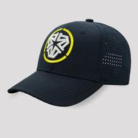 Impaqt baseball cap navy