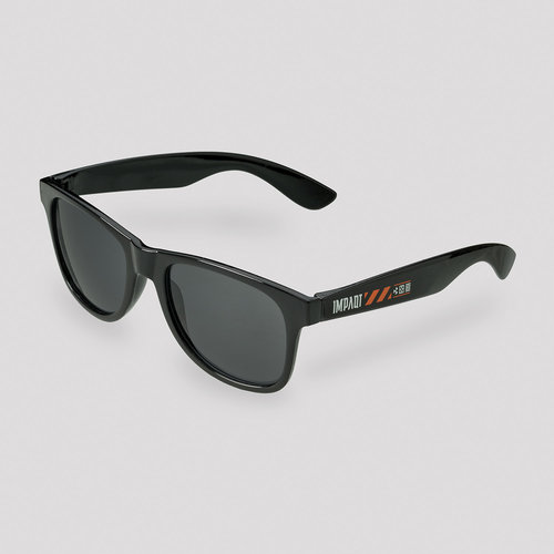 Impaqt sunglasses black