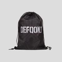Defqon.1 stringbag black