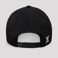 Sound Rush baseball cap black