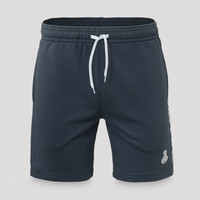 Defqon.1 short blue/tape