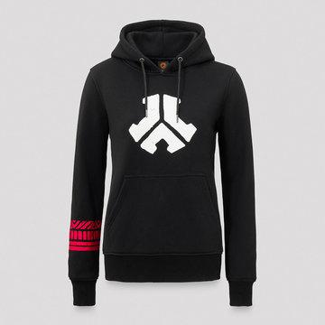 DEFQON.1 Defqon.1 Primal Energy hoodie black