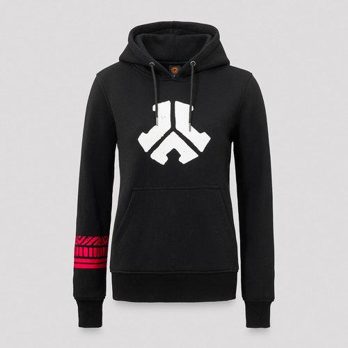 Defqon.1 Primal Energy hoodie black