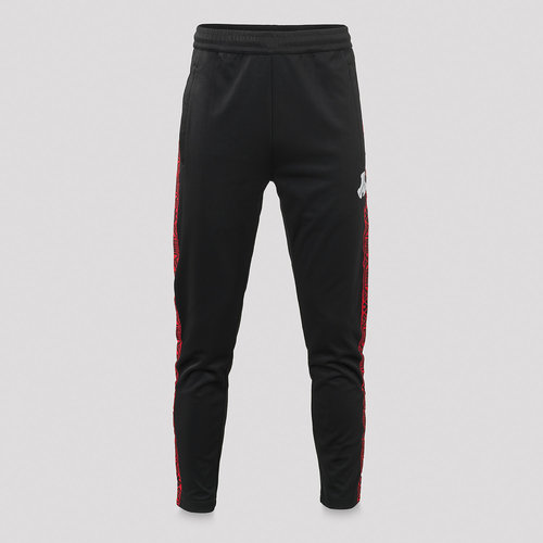 Defqon.1 Primal Energy trackpants black