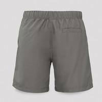 Defqon.1 Primal Energy short (swim) grey