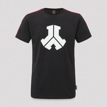 DEFQON.1 Defqon.1 t-shirt black/tape