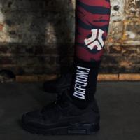 Defqon.1 2-pack socks