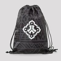 Defqon.1 stringbag basic