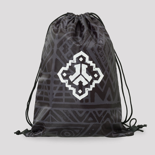Defqon.1 stringbag basic