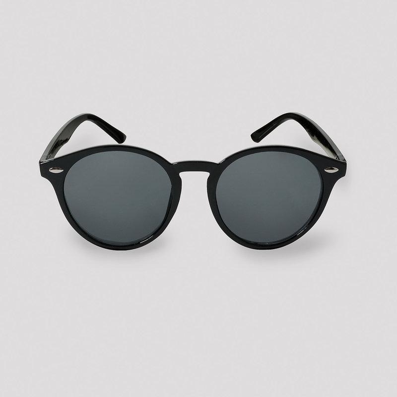 Defqon.1 sunglasses round