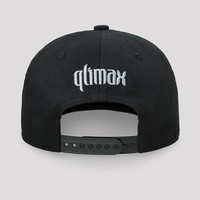 Qlimax Q20YRS special snapback