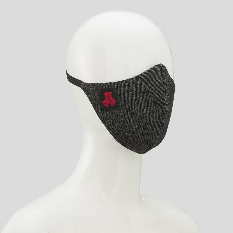 Defqon.1 Facemask