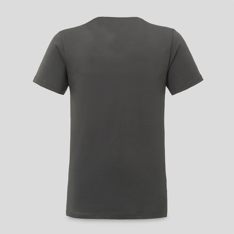 Devin Wild t-shirt the curse