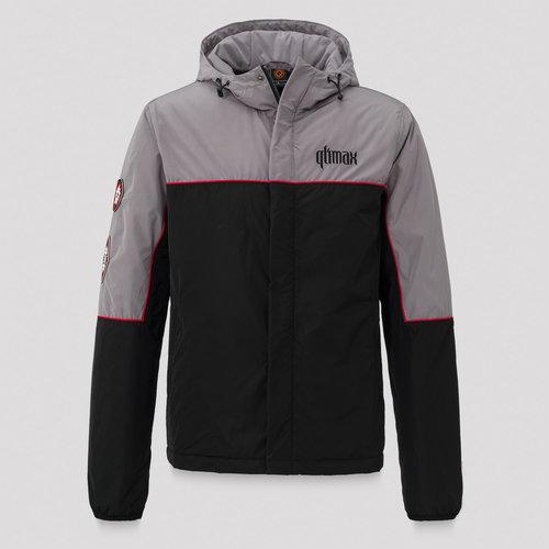 Qlimax Jacket Men black