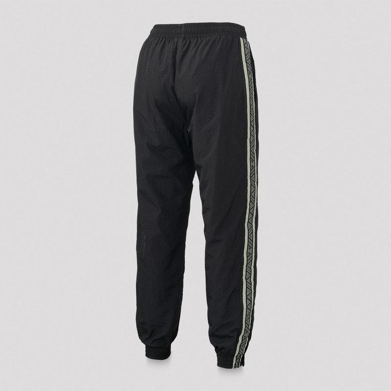 Defqon.1 pants black/grey