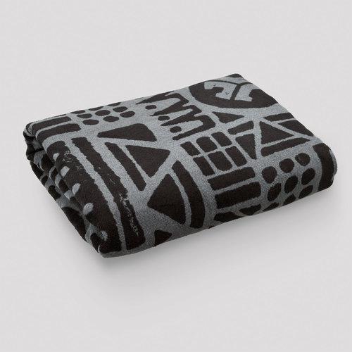 Defqon.1 Towel black