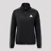 Defqon.1 jacket black/grey