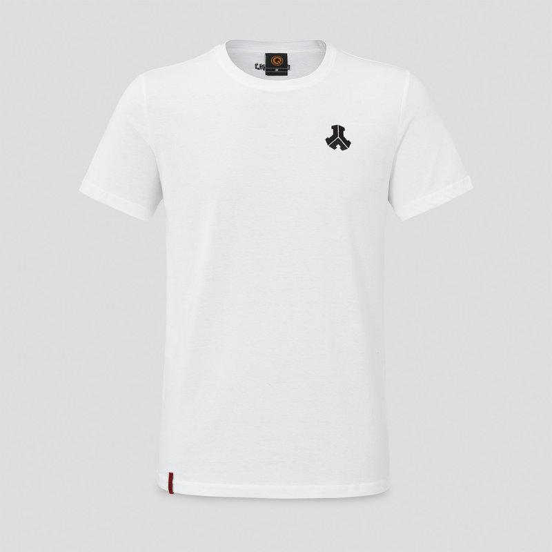 Defqon.1 t-shirt 2-pack black/white
