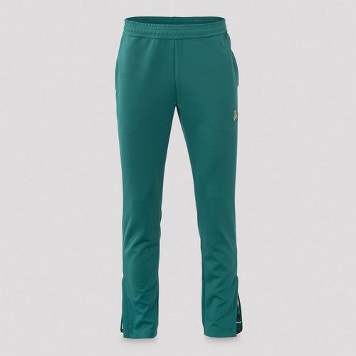 Defqon.1 track pants green/grey