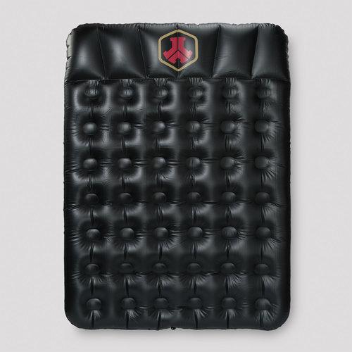 Defqon.1 air mattress 2 persons