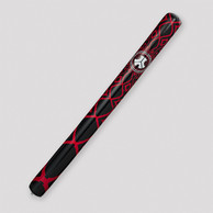 Defqon.1 Inflatable noodle black/red