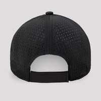 Defqon.1 Warrior Workout baseball cap black