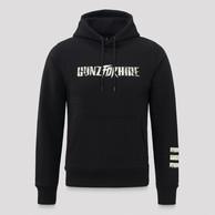 Gunz For Hire Seek & Destroy Hoodie