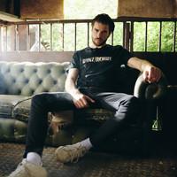 Gunz For Hire Seek & Destroy t-shirt