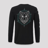 Frequencerz Wolf Package