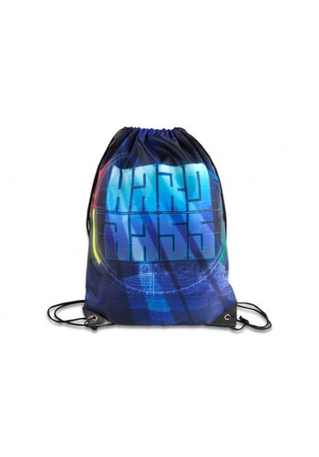 HARD BASS STRINGBAG THEME