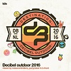 Decibel DECIBEL 2016 CD