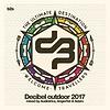 Decibel DECIBEL 2017 CD
