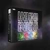 Hard Bass HARD BASS CD 2018