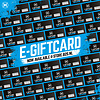 b2s B2S E-Giftcard