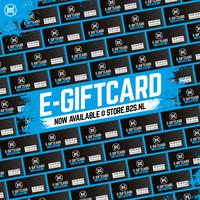 B2S E-Giftcard